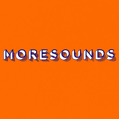Pure Niceness by Moresounds