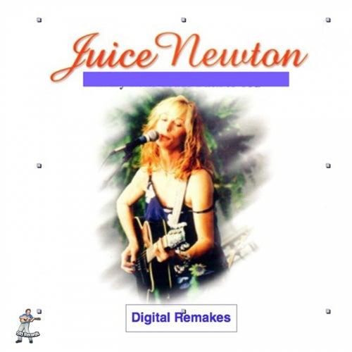 Juice Newton - Digital Remakes von Juice Newton