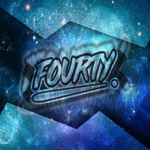 Beyond von Fourty