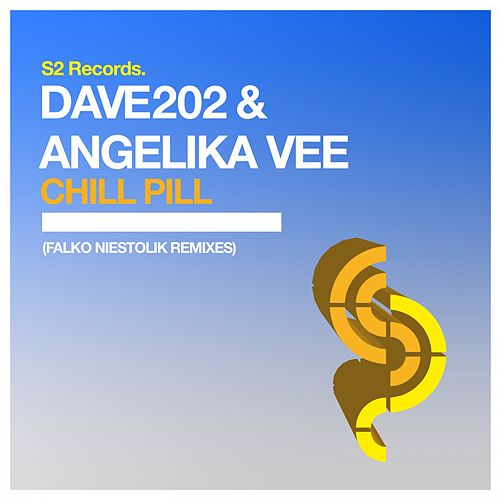 Chill Pill (Falko Niestolik Remixes) by Dave202