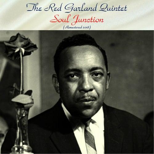 Soul Junction (Remastered 2018) de The Red Garland Quintet