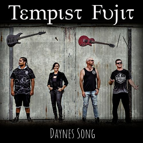 Daynes Song by Tempist Fujit