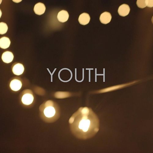 Youth di Collide Vocals