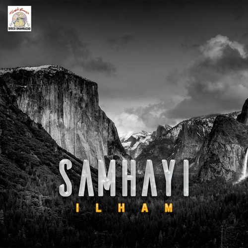 Samhayi de Ilham
