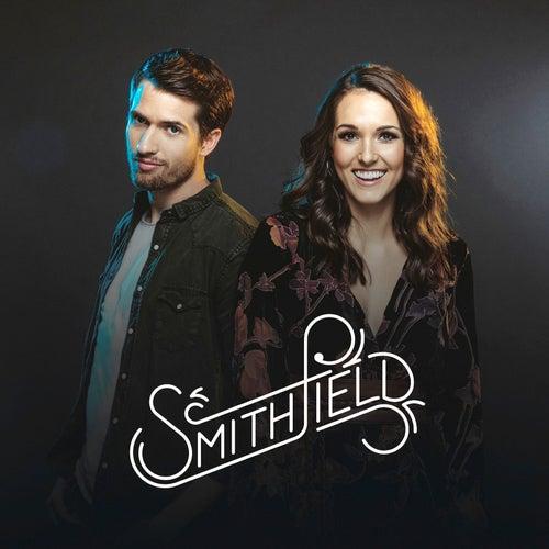 Smithfield by Smithfield