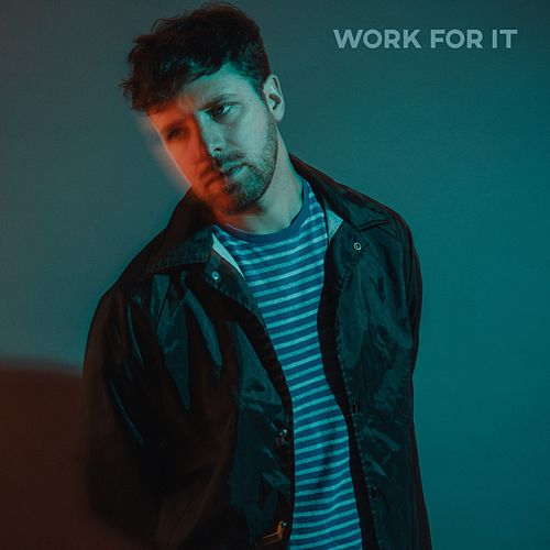 Work for It by Tim Halperin