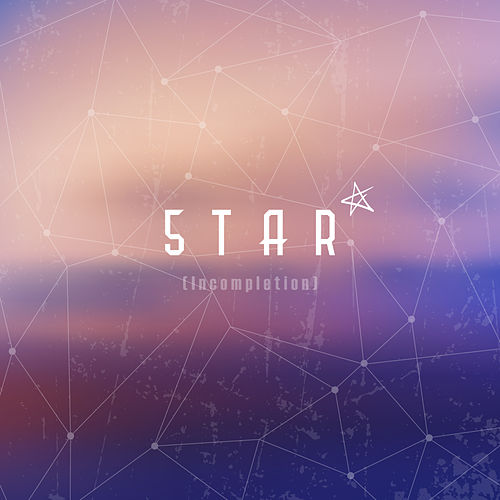 5TAR (Incompletion) by A.C.E