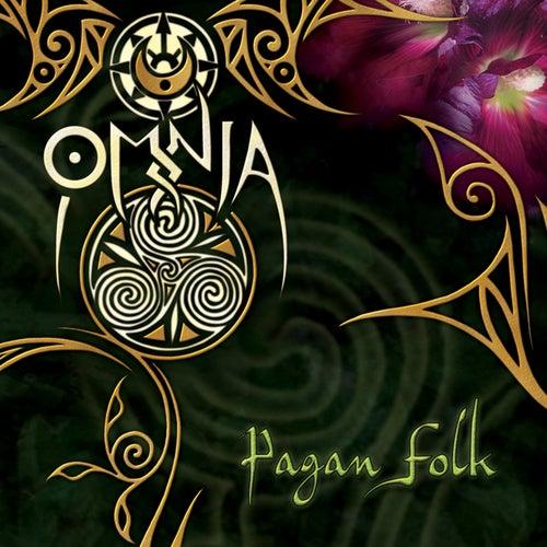 PaganFolk von Omnia