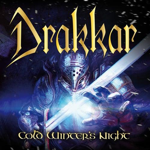 Cold Winter's Night by Drakkar