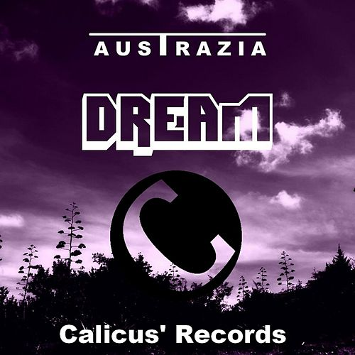 Dream de Austrazia