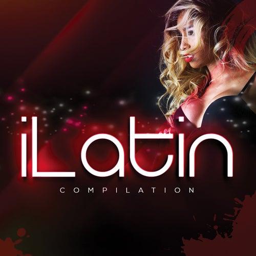 iLatin Compilation de Various Artists