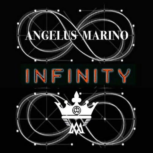 Infinity by Angelus Marino