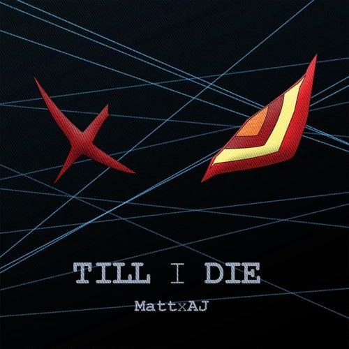Till I Die (From