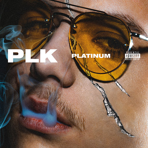Platinum by PLK