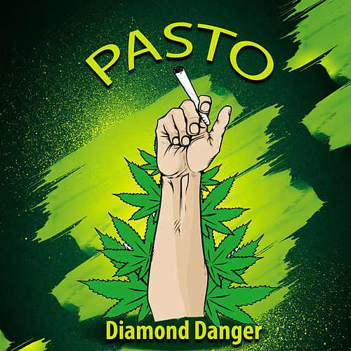 Pasto von Diamond Danger