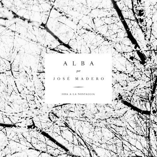 Alba de José Madero