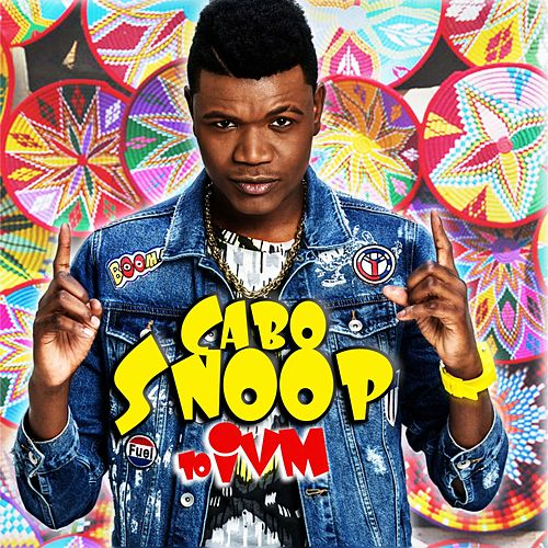 Cabo Snoop to IVM by Cabo Snoop