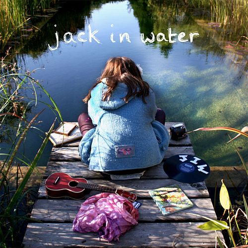 The Meaning of Events by Jack in Water