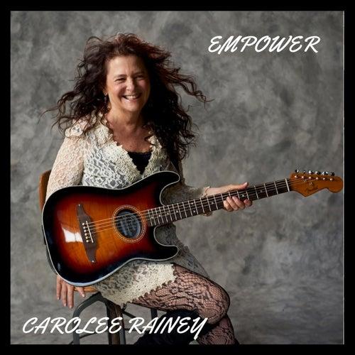 Empower de Carolee Rainey