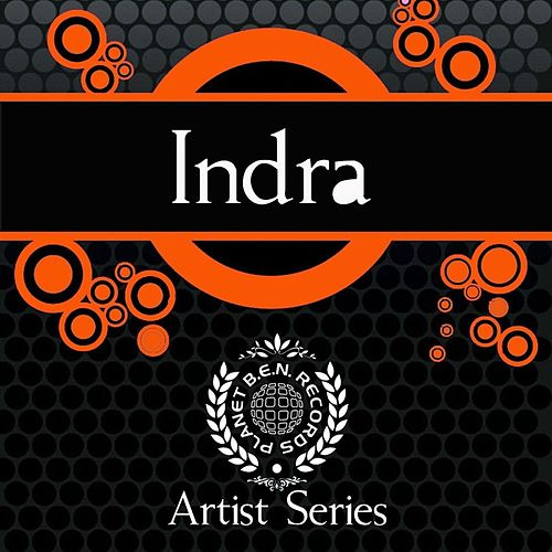 Indra Works by Indra