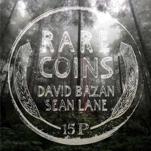 Rare Coins: David Bazan & Sean Lane de Various Artists