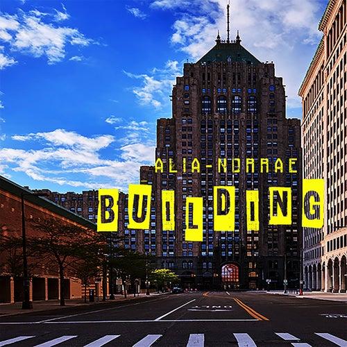 Building von Alia Norrae