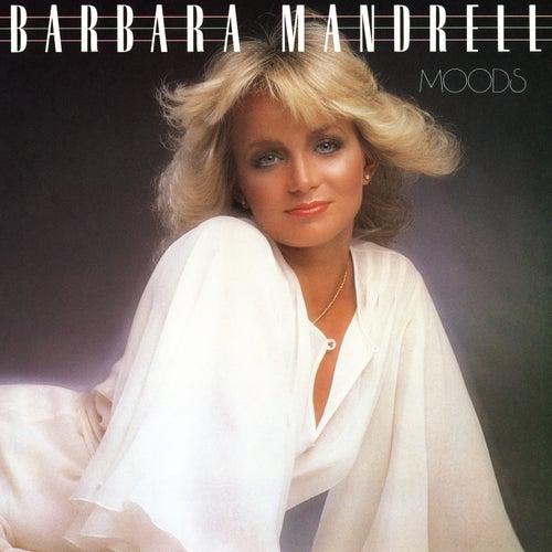 Moods de Barbara Mandrell