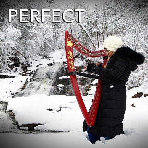 Perfect (Electric Harp) de Enki Bello