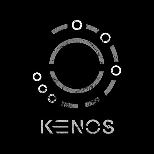 What Do You Know by Kenos