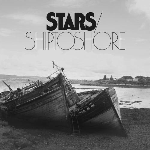 Ship To Shore de Stars