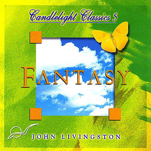 Fantasy de John Livingston