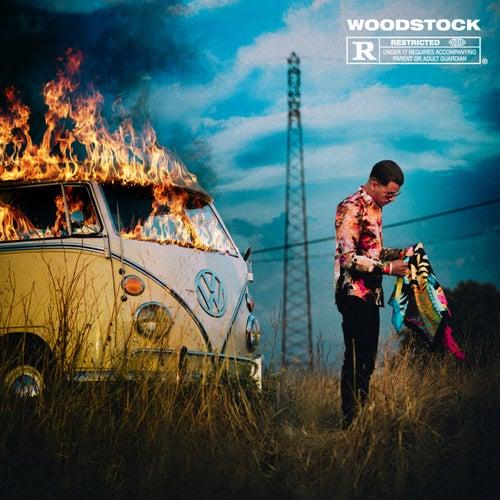 Woodstock de Hooss