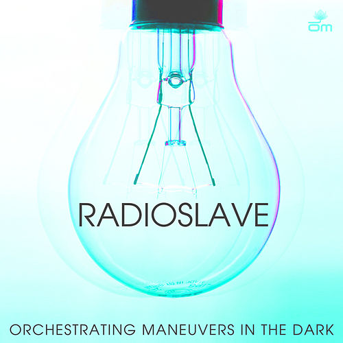 Orchestrating Maneuvars In The Dark by Radio Slave