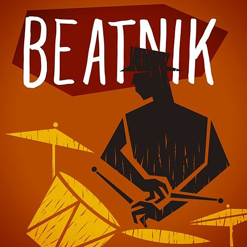 Beatnik de Various Artists