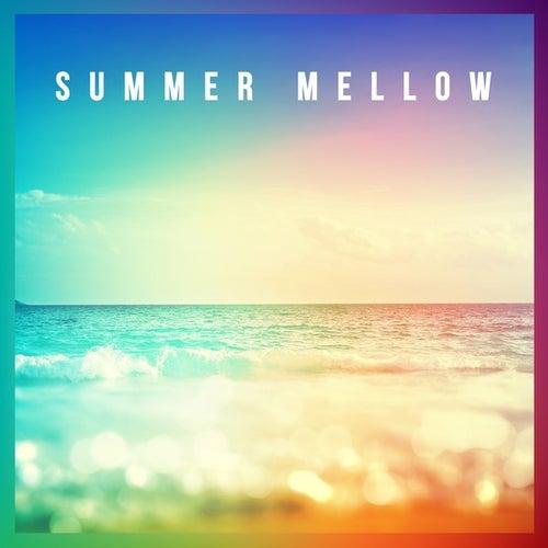 Summer Mellow by Various Artists