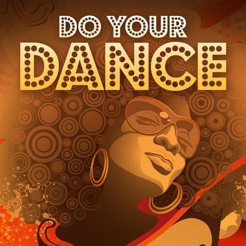 Do Your Dance de Various Artists