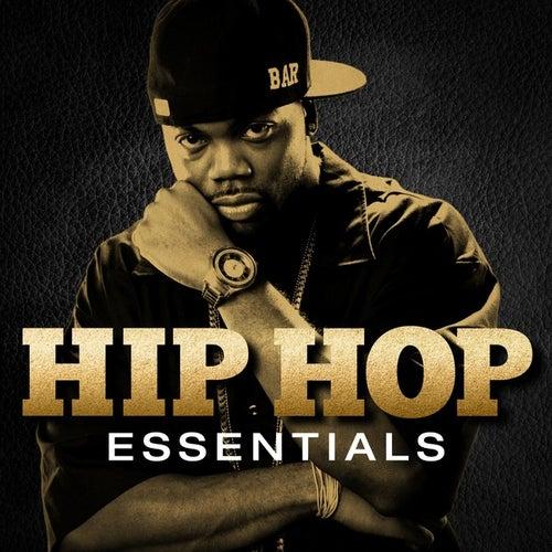 Hip Hop Essentials de Various Artists