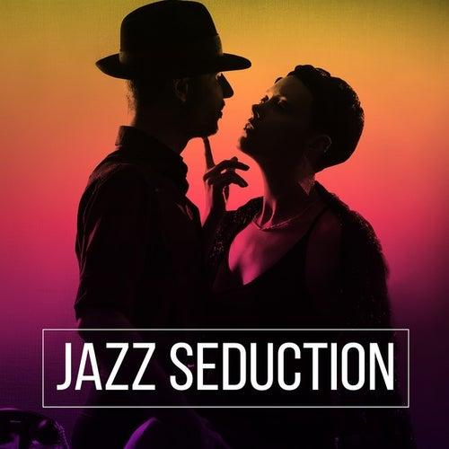 Jazz Seduction de Various Artists