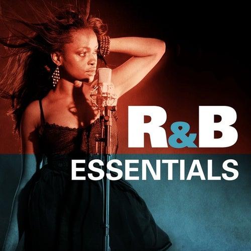 R&B Essentials de Various Artists
