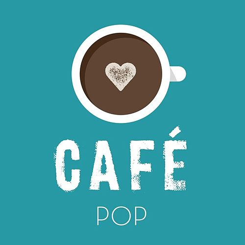 Café Pop von Various Artists
