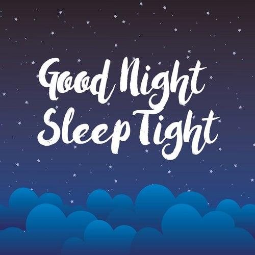 Good Night, Sleep Tight von Various Artists