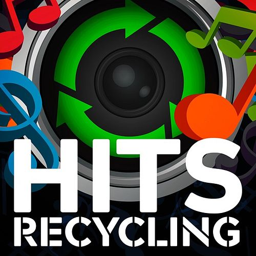 Hits Recycling de Various Artists