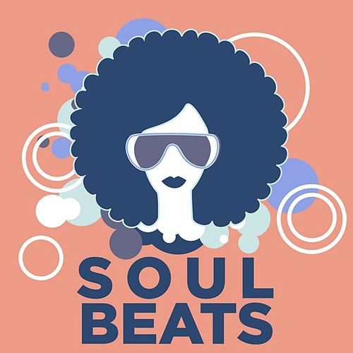 Soul Beats von Various Artists