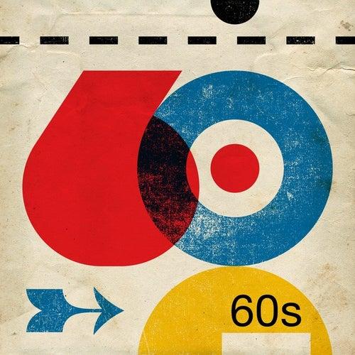 60s de Various Artists