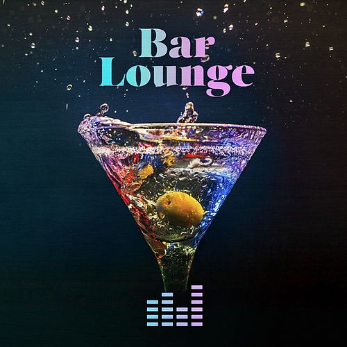 Bar Lounge de Various Artists