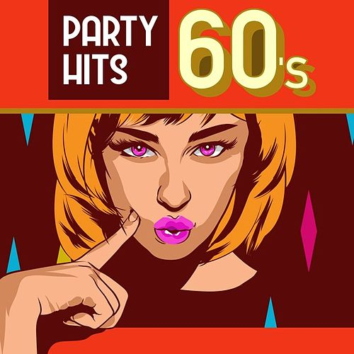 Party Hits 60´s by Various Artists