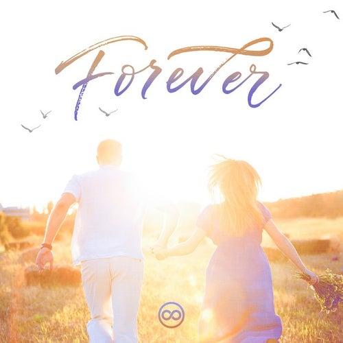 Forever de Various Artists