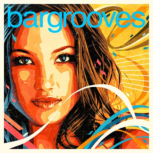 Bargrooves Deluxe Edition 2018 (Mixed) von Various Artists