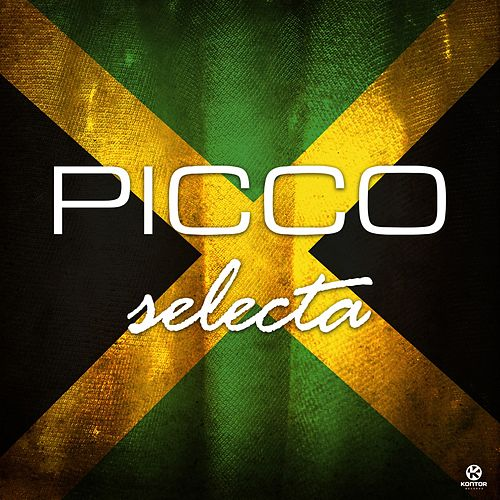 Selecta by Picco