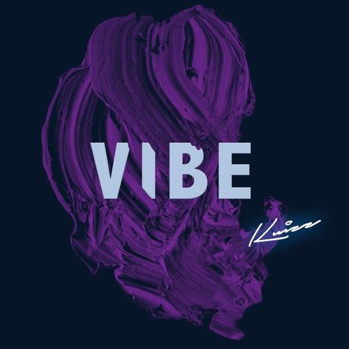 Vibe by Kuizz